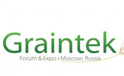 The 11th International Forum and Exhibition for Wet Milling & Industrial Biotechnology