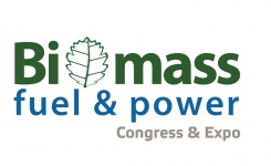 The 15th Congress & Expo of biomass conversion into biofuel